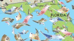 florida-foreign-money