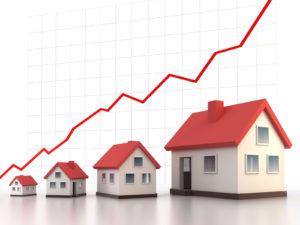 real-estate-investing_upswing