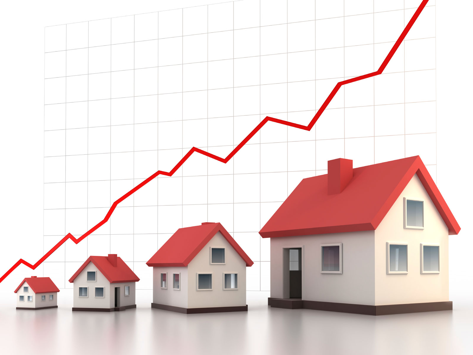 real-estate-investing_upswing