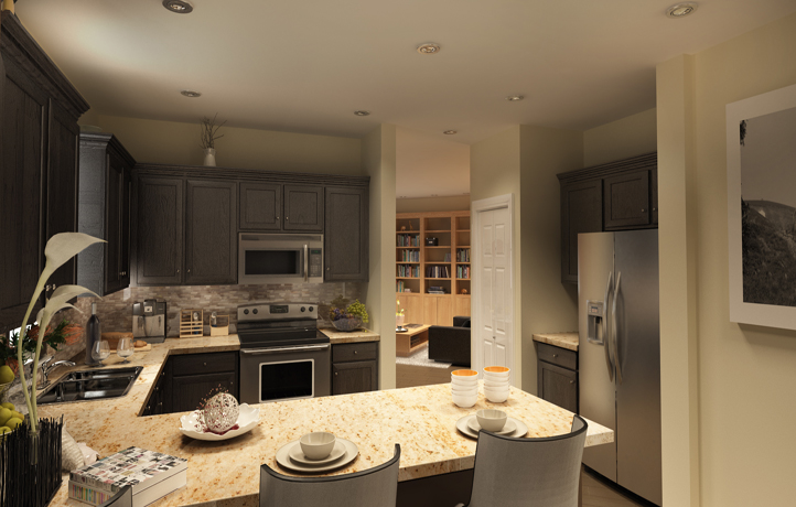 Adagio at central park gold property invest for Adagio new york
