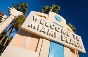 Investing in Miami