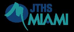jths-realtors-color